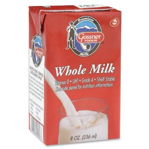 BORDEN,WHOLE MILK,3/BX