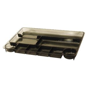 TRAY,DRAWER,9COMPART,SM