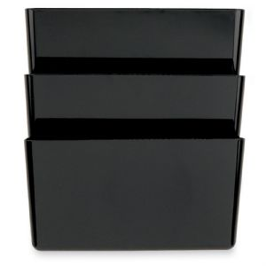 LETTER WALL FILE 3-PK