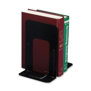 BOOKEND,9 NON-SKID,BK