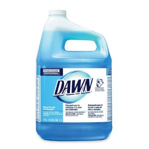 DETERGENT,LIQUID,DAWN,1 GAL
