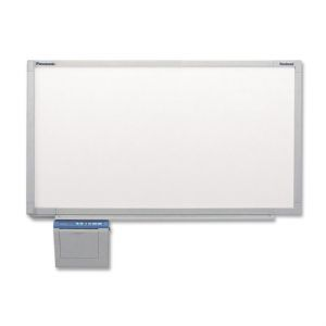 WHITEBOARD,ELECT,2PNL,73.1