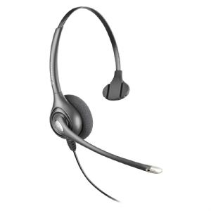 HEADSET,HW251N,MONAURAL,NC