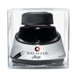 INK,SKRIP,2OZ,BE