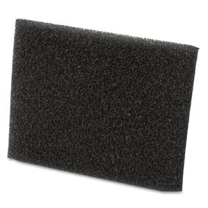 FILTER,SMALL FOAM SLEEVE