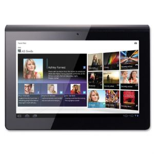 TABLET,16GB