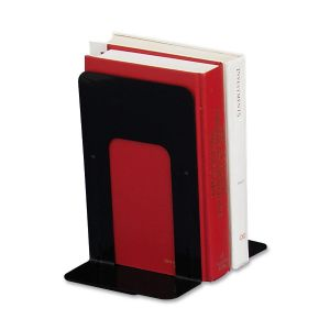 BOOKEND,JUMBO,BASE,BK