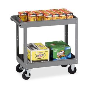 CART,SERVICE,SHELF,TWO,MGY