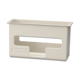 HOLDER,GLOVE BOX