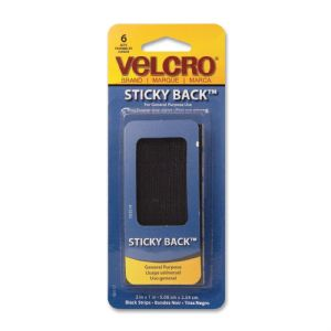 HOLD DOWN,HEAVY DUTY VELCRO