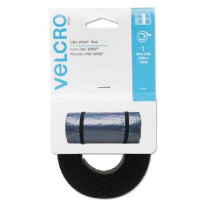 VELCRO,GETAGRIP -3/4X12'