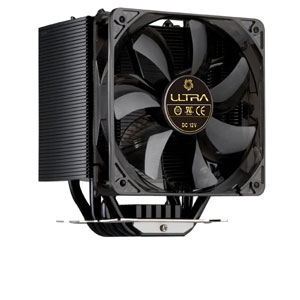 Ultra U12-40656 Carbon X7 Multi-Socket CPU Cooler 