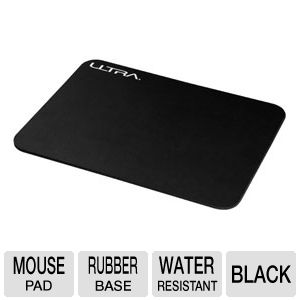 "Ultra Softouch 11.8 x 15.7"" Softouch Mousepad"