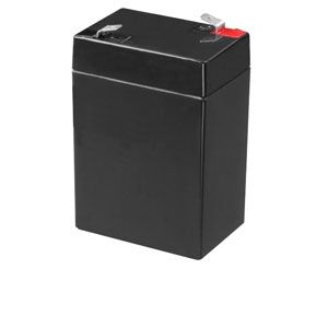 Ultra 300VA 150W UPS Battery