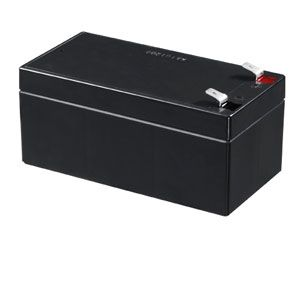 Ultra 700VA 350W UPS Battery