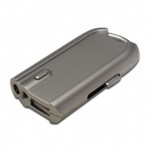 US Modular 1GB Handy Drive USB Flash Drive