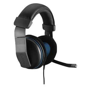 Corsair Vengeance 1400 v2 Gaming Headset
