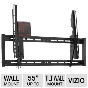 Vizio Motorized Universal Mount