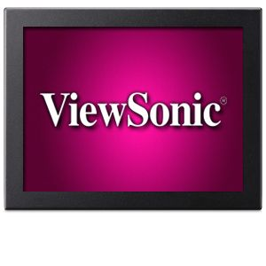 ViewSonic EP1020r - digital photo frame