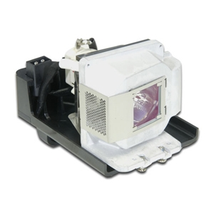 ViewSonic RCL-036 Replacement Lamp REFURB