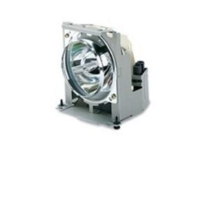 Viewsonic RLC-050 Projector Replacement Lamp