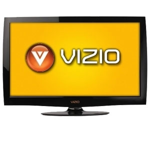 "Vizio M550NV 54"" Razor LED Backlit LCD HDTV Refurb"