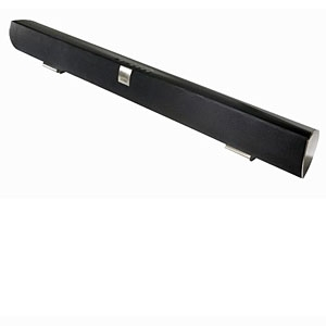 Vizio VSB200 HD Sound Bar