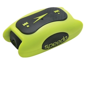 Speedo AquaBeat 1GB MP3 Player