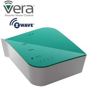 VeraLite Z-Wave Multi Device Contoller