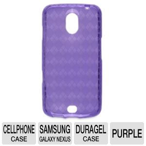 Ventev Samsung Galaxy Nexus Case