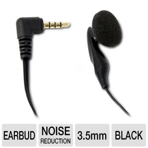 Tessco Sprint Premium Mono Earbud Headset