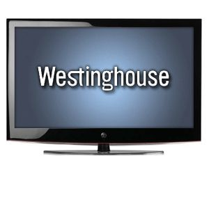 Westinghouse LD-4655VX 46 In. Edge-lit LED HDTV