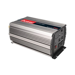 Whistler - PI-3000W - Power Inverter