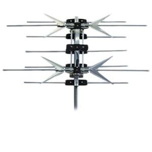Winegard HD-1080 Bowtie Outdoor TV Antenna