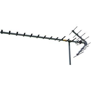 Winegard HD-9032 Outdoor HDTV Antenna