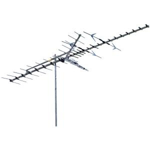 Winegard HD7698P Outdoor HDTV Antenna