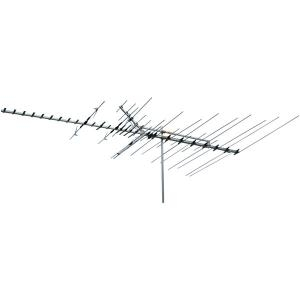Winegard HD8200U Outdoor HDTV Antenna