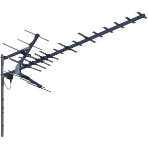 WINEGARD HD9095P Outdoor TV Antenna