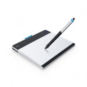 Wacom Intuos Creative Pen Small Tablet