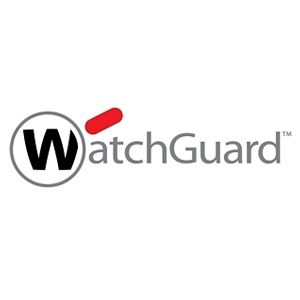 WatchGuard Security Software Suite - subscription