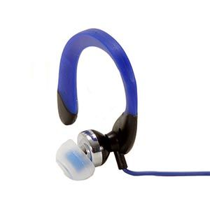 Sentry HO235 Flexible Stereo Earbuds