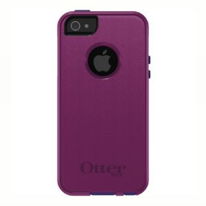 OtterBox Commuter Series f/Apple New iPh