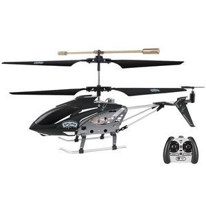 SAN ANTONIO SPURS RC HELICOPTER