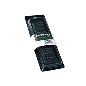 Wintec AMPO 1024MB PC2700 DDR 333MHz Memory