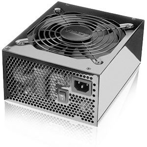 Ultra X3 ULT40071 800-Watt Power Supply