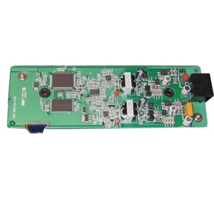 Xblue Networks XB1630-00 2 Port Expansion Board