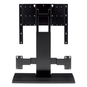 Yamaha YTS-T500 TV and Soundbar Pedestal Stand