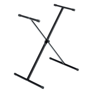 Yamaha PKBS1MM Portable Keyboard Stand
