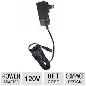 Yamaha PA150 Power Adapter