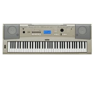 Yamaha YPG235MM Portable Grand Keyboard